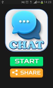 Download CHAT & SMS prank 2.0.0 APK