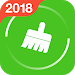Download CLEANit - Boost,Optimize,Small 1.7.38_ww APK