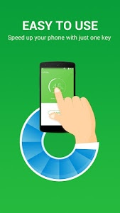 Download CLEANit - Boost,Optimize,Small 1.7.28_ww APK