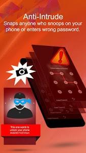 Download CM Locker - Security Lockscreen  APK