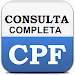 Download CONSULTA COMPLETA CPF 1 APK
