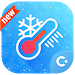 Download CPU Cooler Master Ram Cleaner 1.0 APK