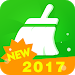 Download Cache Cleaner - Battery Saver 1.4.0 APK