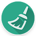 Download Cache Cleaner Pro 5.0.1 APK