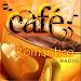 Download Cafe Romantico Radio 4.0.9 APK