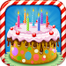 Download Cake Maker 1.0.5 APK