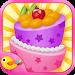 Download Cake Maker Salon 1.0.5 APK