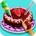 Download Cake Shop - Kids Cooking 2.5.3935 APK