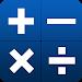Download Calculator and Converter 1.1.2 APK