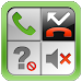 Download Call Filter 4.1.1 APK