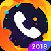 Download CallFlash - Color Phone, Call Flash Screen, LED 1.1.14.0904 APK