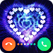 Download Call Flash - Color Phone Caller Screen, LED Flash 2.4 APK