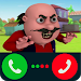 Download Call From Patlo and Moto Games 2.0 APK