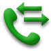 Download Call Logs Widget 1.60 APK