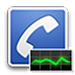 Download Call Meter 3G: THE monitor app 3.11.15 APK