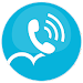 Download Call PopOut 1.3 APK