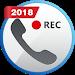 Download Call Recorder 2.3.4 APK