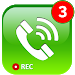 Download Automatic Call Recorder 1.2 APK