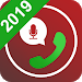 Download Call Recorder - Automatic Call Recorder 11.9 APK