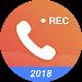 Download Call Recorder Free 1.0.19 APK