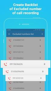 Download Call Recorder & Automatic Call Recording 2Ways 1.1.5 APK