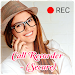 Download Call Recorder - (Secure) 1.0.3 APK
