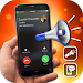 Download Caller Name Announcer 1.3 APK