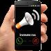 Download Caller Name & SMS Talker 4.2.0 APK
