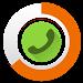 Download Callistics - Data usage, Calls 2.6.4 APK