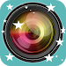 Download Cam B612 Selfie Expert 1.0.1 APK
