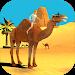 Download Camel Simulator 1.0 APK