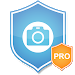 Download Camera Block Pro - Anti malware & Anti spyware app 1.58 APK
