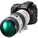 Download Camera For Canon 1.0 APK