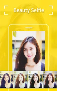 Download Camera360 Lite - Selfie Camera  APK