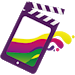 Download Camix:Video/Photo with Effects 1.2.2 APK