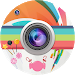 Download Candy 360 Selfie Camera 1.22 APK