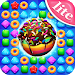 Download Candy Cruise Free 1.1.133 APK