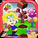 Download Candy Dream Garden & Farm 1.0.1 APK