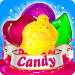 Download Candy Bears 2019 1.20 APK
