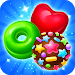 Download Candy Legend 2.2.3911 APK