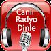 Download Canlı Radyo Dinle 2.0.8 APK