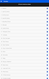 Download Cantor Cristão 0.1.15 APK