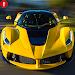 Download Car Driving Mania : Highway Prado Adventure 1.0 APK