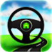 Download Car Home Ultra  APK