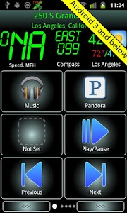 Download Car Home Ultra  APK