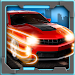 Download Car Stories 1.3.704 APK