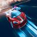 Download Car VS Cops 2019 1.0 APK