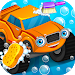 Download Car Wash - Monster Truck 1.0.4 APK