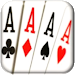 Download Card Magic Tricks 6.2 APK