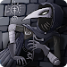 Download Card Thief 1.2.5 APK